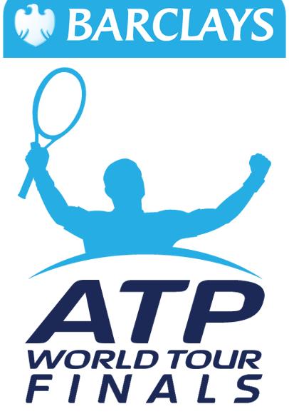 ATP World Tour Finals 2016