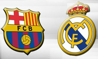 fc-barcelona-real-madrid