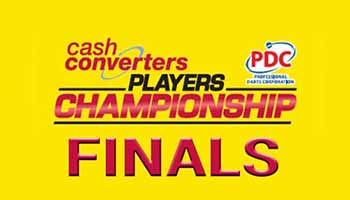 players-championships-darts-2