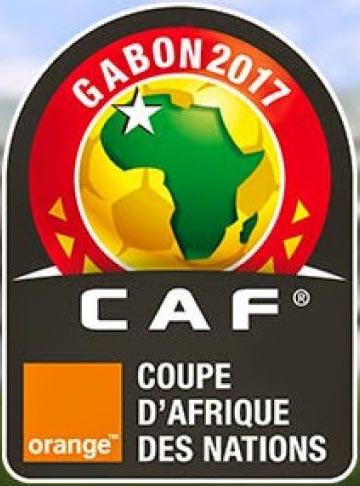 afrika-cup-2017