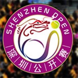 wta-shenzhen