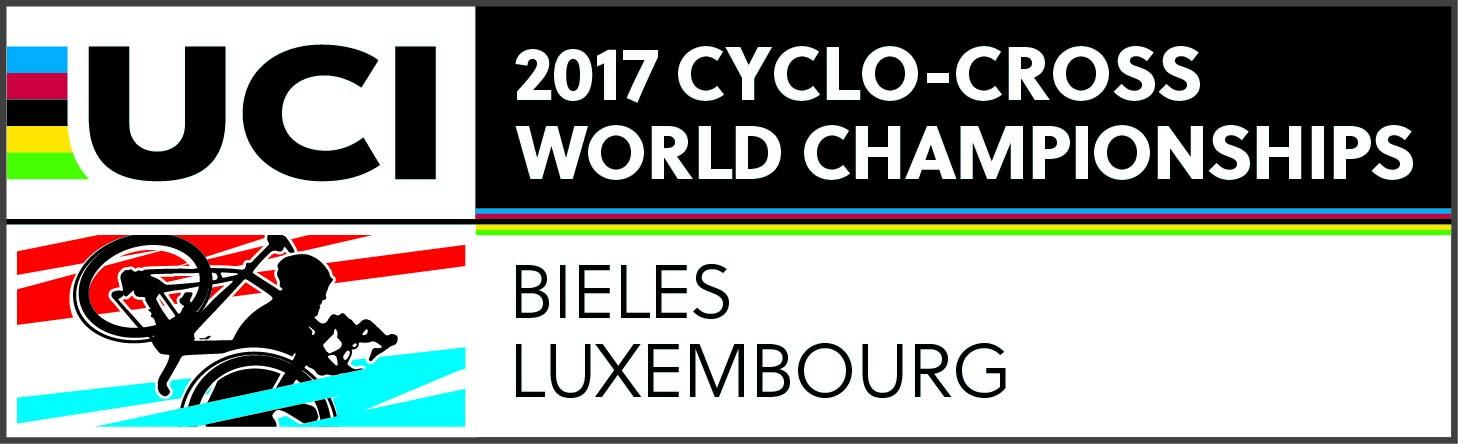 UCI BIELES 2017 - logo