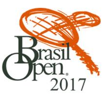 ATP Sao Paulo 2017