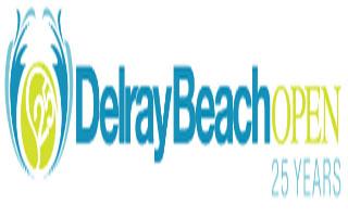 ATP Delray Beach 2017