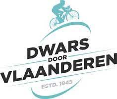 Dwars door Vlaanderen 2017