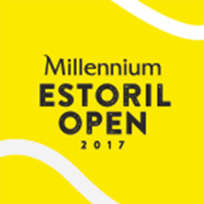 ATP Estoril 2017