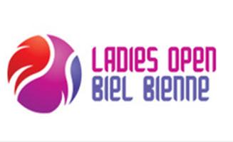 WTA Biel 2017