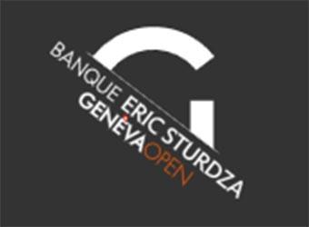 ATP Geneve 2017