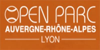 ATP Lyon 2017