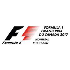 Grand Prix Canada 2017