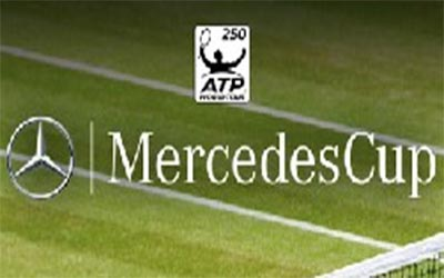 ATP Stuttgart 2017