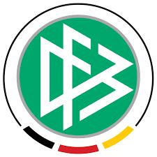 WK voetbal 2018 Duitsland