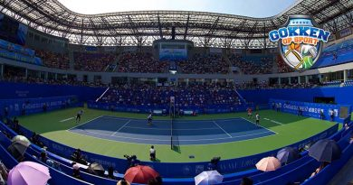 ATP Chengdu 2017