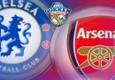 Chelsea – Arsenal voorspelling