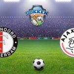 Feyenoord – Ajax