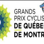 GP Montreal 2017
