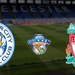Leicester City – Liverpool