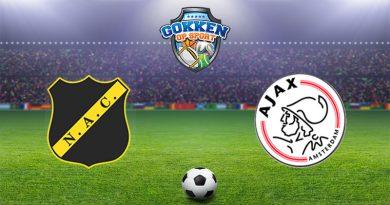 NAC – Ajax