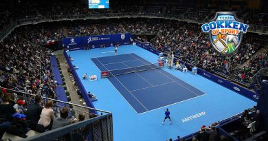 ATP Antwerpen 2017