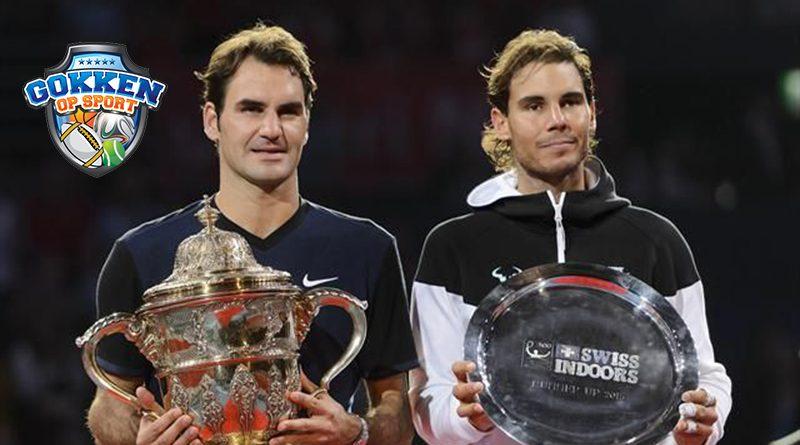 ATP Basel 2017
