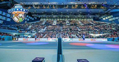 ATP Wenen 2017