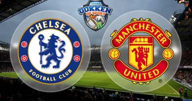 Chelsea – Manchester United voorspelling