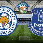 Leicester City – Everton