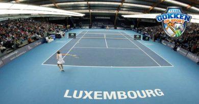 WTA Luxemburg 2017