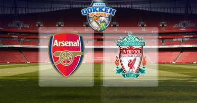 Arsenal – Liverpool voorspelling