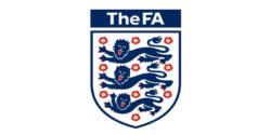 WK voetbal 2018 Engeland
