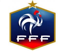 WK voetbal 2018 Frankrijk