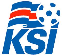 WK voetbal 2018 IJsland