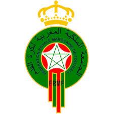 WK voetbal 2018 Marokko