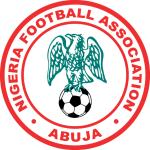 WK voetbal 2018 Nigeria