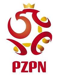 WK voetbal 2018 Polen