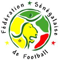 WK voetbal 2018 Senegal