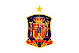 WK voetbal 2018 Spanje