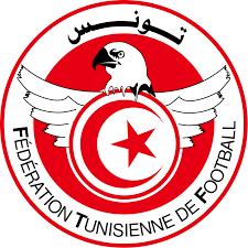 WK voetbal 2018 Tunesië