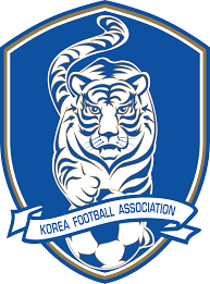 WK voetbal 2018 Zuid-Korea