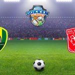 ADO Den Haag – FC Twente