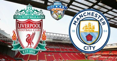 Liverpool – Manchester City voorspelling