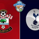 Southampton – Tottenham