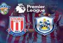 Stoke City – Huddersfield voorspelling