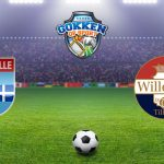 PEC Zwolle – Willem II