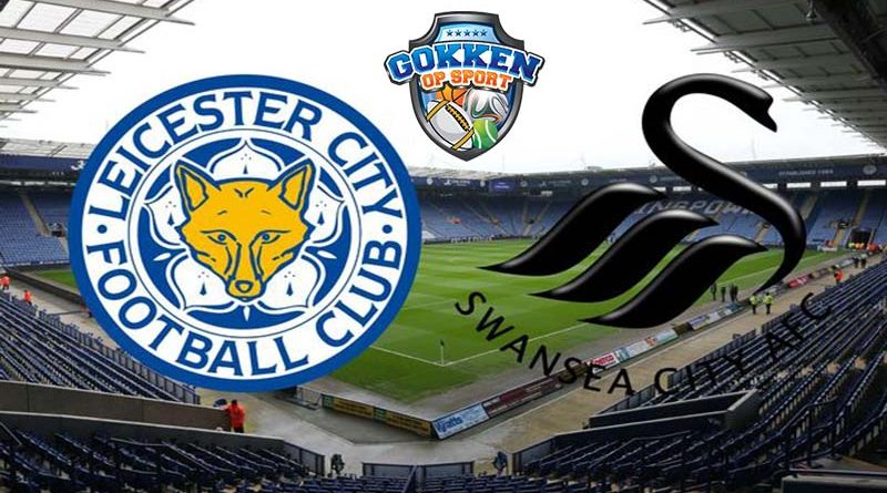 Leicester City – Swansea City