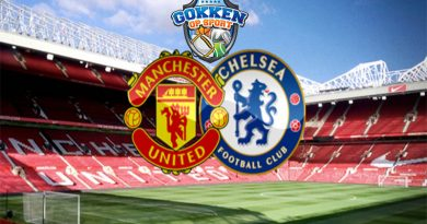 Manchester United – Chelsea voorspelling