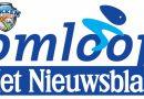 Omloop het Nieuwsblad 2018 voorbeschouwing