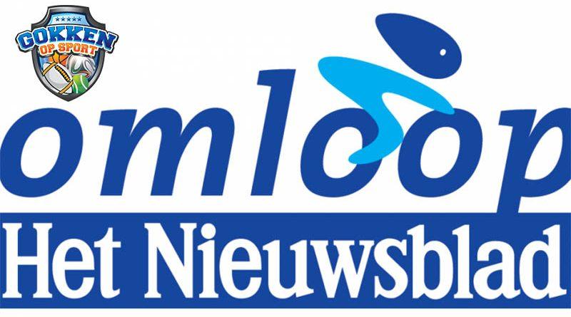 Omloop het Nieuwsblad 2018