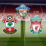 Southampton – Liverpool