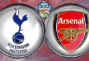 Tottenham – Arsenal voorspelling